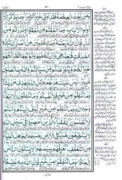 The Noble Quran In The Farsi Language (PDF)