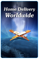Home Delivery World Wide